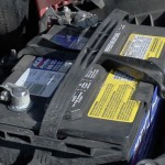 Dick Adams Automotive's Guide To Battery Maintenance