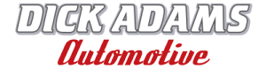 Dick Adams Automotive