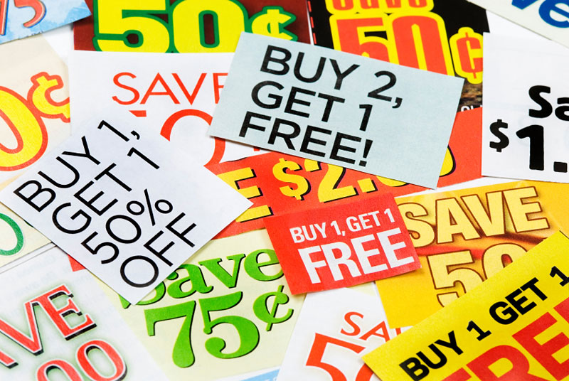 coupons-record-highs-pop_3819